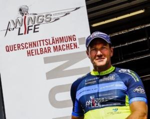 Lars Hoffmann