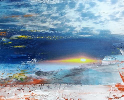 Susanne Herbold Your Art Detailansicht