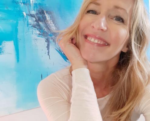 Susanne Herbold image Beitrag neues Werk H2O